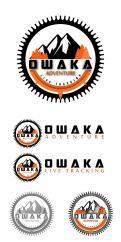 Logo et Identité  n°1149348