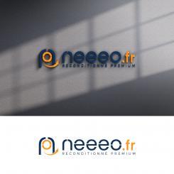Logo et Identité  n°1196499