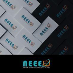 Logo et Identité  n°1193395