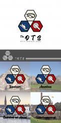 Logo & Huisstijl # 1150263 voor Ontwerp een logo en huisstijl voor de DUTCH TRIATHLON SERIES  DTS  wedstrijd
