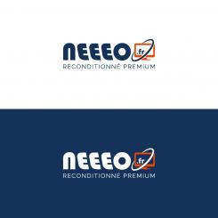 Logo et Identité  n°1196010