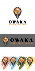 Logo et Identité  n°1149670