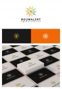 Logo & Huisstijl # 1200838 voor Nieuw logo   huisstijl ontwikkelen wedstrijd
