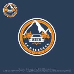 Logo et Identité  n°1188737