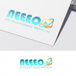 Logo et Identité  n°1195368