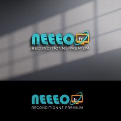 Logo et Identité  n°1193462
