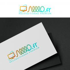 Logo et Identité  n°1194983