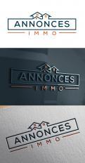 Logo et Identité  n°1205447