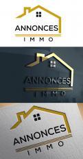 Logo et Identité  n°1205448