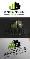 Logo et Identité  n°1205449