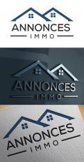 Logo et Identité  n°1205450