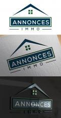 Logo et Identité  n°1205451