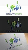 Logo & Huisstijl # 1203883 voor Nieuw logo   huisstijl ontwikkelen wedstrijd