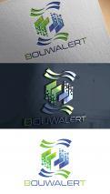 Logo & Huisstijl # 1203884 voor Nieuw logo   huisstijl ontwikkelen wedstrijd