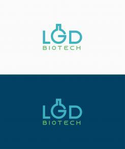 Logo et Identité  n°1194899