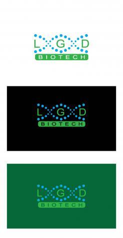 Logo et Identité  n°1195850
