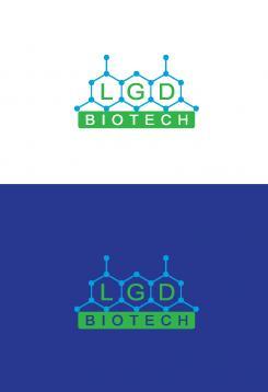 Logo et Identité  n°1195851