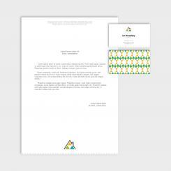 Logo & Huisstijl # 377649 voor Doorbreek vaste habitZ! Ontwerp een logo en huisstijl voor habitZ!  wedstrijd