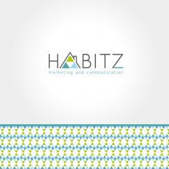 Logo & Huisstijl # 377382 voor Doorbreek vaste habitZ! Ontwerp een logo en huisstijl voor habitZ!  wedstrijd