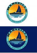 Logo et Identité  n°1129900