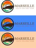 Logo et Identité  n°1130312