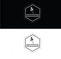 Logo et Identité  n°946428
