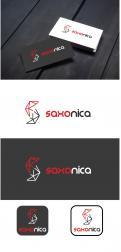 Logo & Corporate design  # 1004057 für Wir brauchen ein Logo fur unseren Onlinehandel was sich in den Kopfen der Kunden eingragt  Wettbewerb