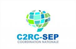 Logo et Identité  n°845057