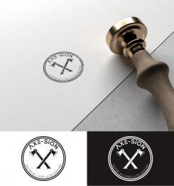 Logo et Identité  n°1151074