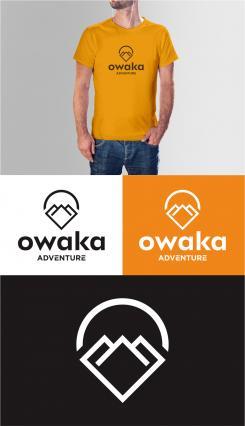 Logo et Identité  n°1149674