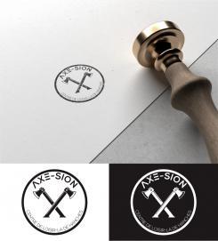 Logo et Identité  n°1151081