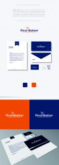 Logo & stationery # 1095821 for I'm in search of a distictive logo for my psychology practice contest
