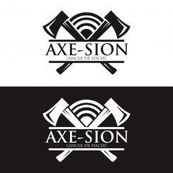 Logo et Identité  n°1151508
