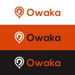 Logo et Identité  n°1149944