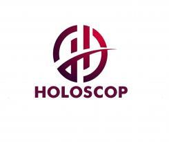 Logo & Huisstijl # 979057 voor Ontwerp een logo en huisstijl voor een Augmented Reality platform wedstrijd