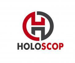 Logo & Huisstijl # 979000 voor Ontwerp een logo en huisstijl voor een Augmented Reality platform wedstrijd