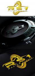 Logo & Huisstijl # 1097381 voor Leuke Logo voor een start up die racewagens verhuurt en taxilaps verkoopt wedstrijd