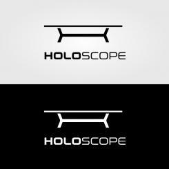 Logo & Huisstijl # 978907 voor Ontwerp een logo en huisstijl voor een Augmented Reality platform wedstrijd