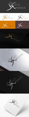 Logo et Identité  n°993454