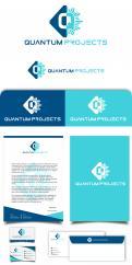 Logo & Huisstijl # 1089559 voor Ontwerp een krachtige en frisse huisstijl voor een bedrijf in desinfectie industrie wedstrijd