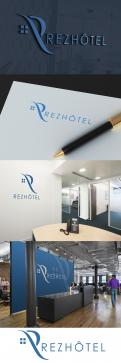 Logo & stationery # 1090162 for LOGO+GRAPHIC CHARTER+BROCHURE  contest