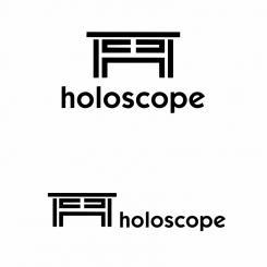 Logo & Huisstijl # 978911 voor Ontwerp een logo en huisstijl voor een Augmented Reality platform wedstrijd