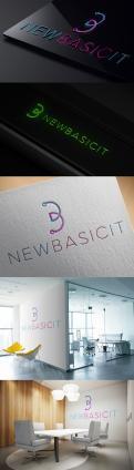 Logo & Huisstijl # 950426 voor Logo en Huisstijl voor een startend IT bedrijf  reseller  wedstrijd