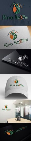 Logo & stationery # 1095090 for I'm in search of a distictive logo for my psychology practice contest