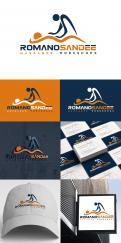 Logo & Huisstijl # 1091282 voor Logo en visitekaartje voor massagepraktijk wedstrijd