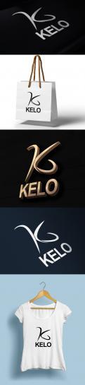 Logo & Corporate design  # 1029791 für Entwerfen Sie ein einpragsames Logo fur den Fitness  und Gesundheitsbereich Wettbewerb