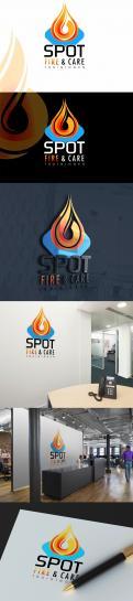 Logo & Huisstijl # 1063199 voor wie bedenkt voor mijn bedrijf een mooi logo  wedstrijd