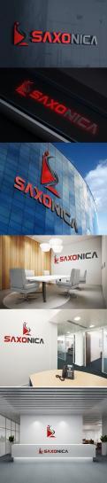 Logo & Corporate design  # 1005517 für Wir brauchen ein Logo fur unseren Onlinehandel was sich in den Kopfen der Kunden eingragt  Wettbewerb