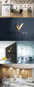 Logo & Huisstijl # 949944 voor Frisse en Stoere naam voor een makelaarskantoor wedstrijd