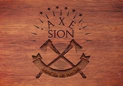Logo et Identité  n°1151886